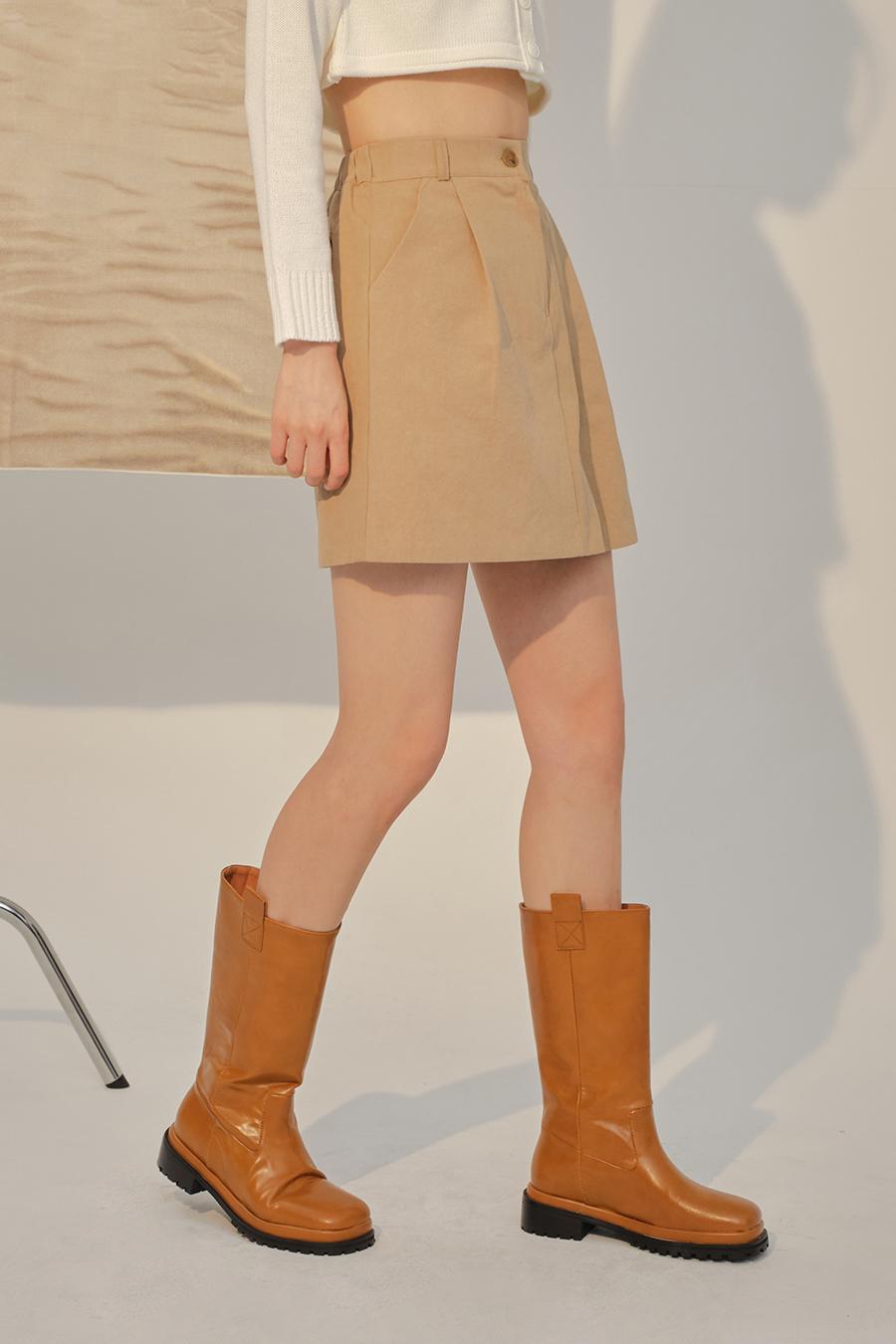 신발 모델 착용 이미지-S1L35