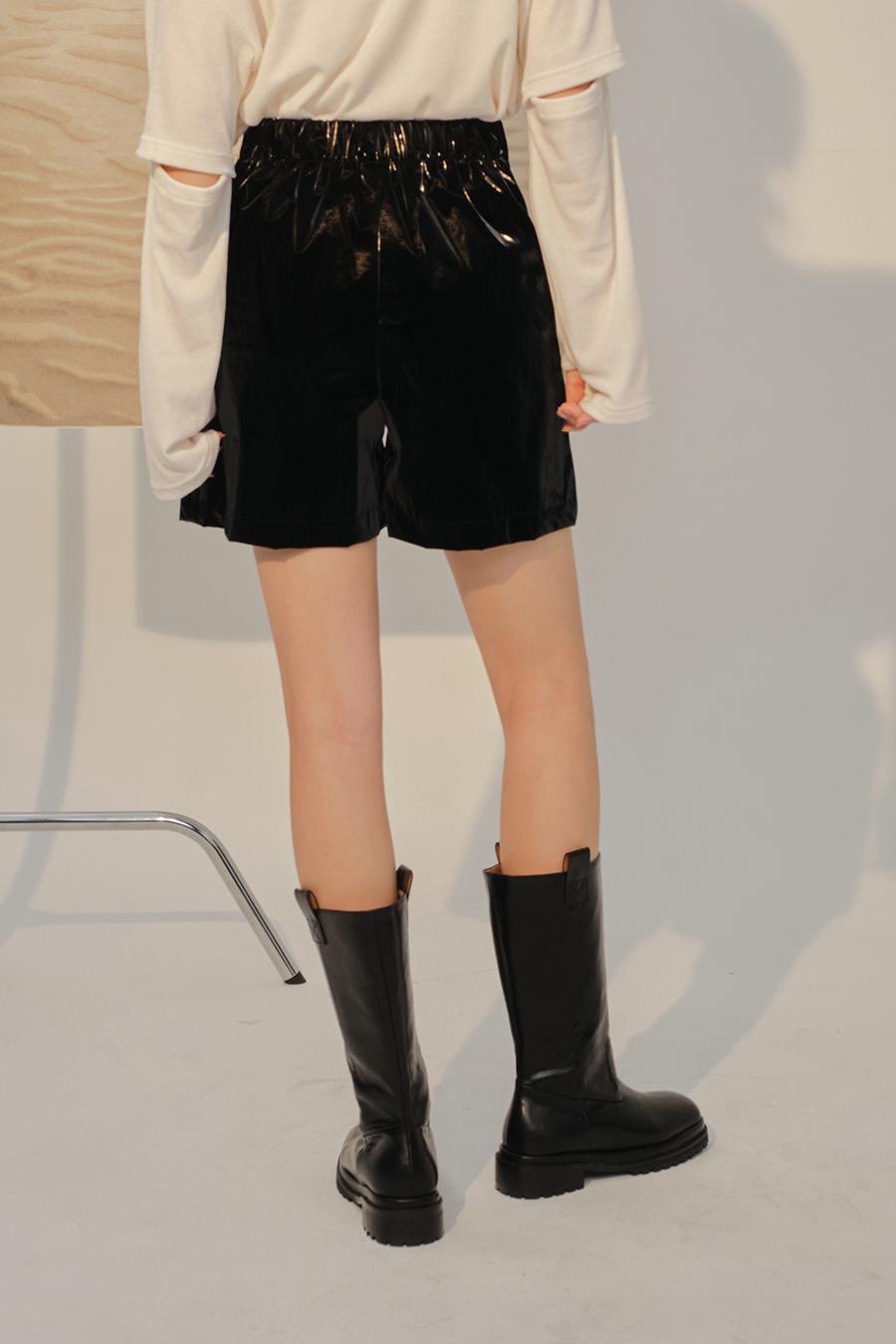 재킷 모델 착용 이미지-S1L38