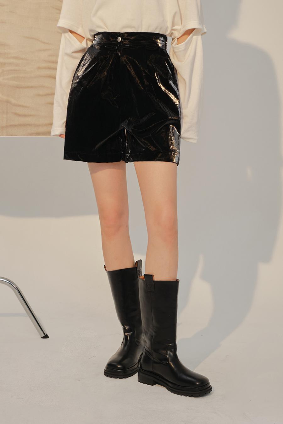 재킷 모델 착용 이미지-S1L42
