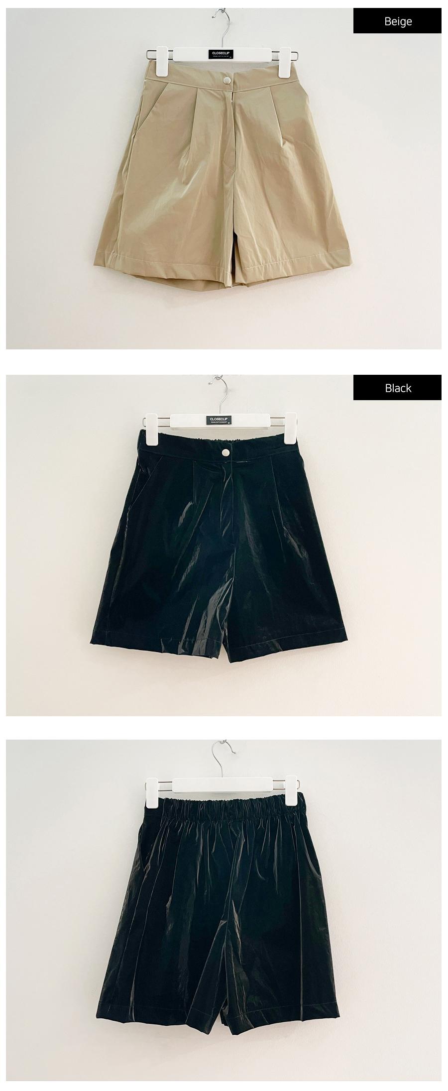 재킷 그레이블루 색상 이미지-S1L50