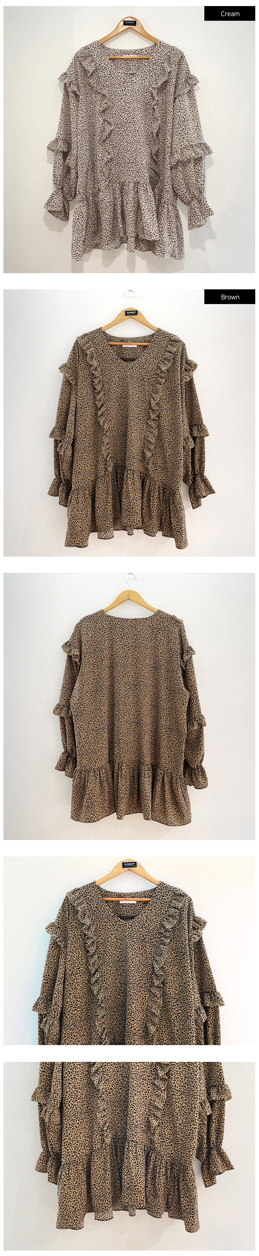 드레스 상품상세 이미지-S2L1