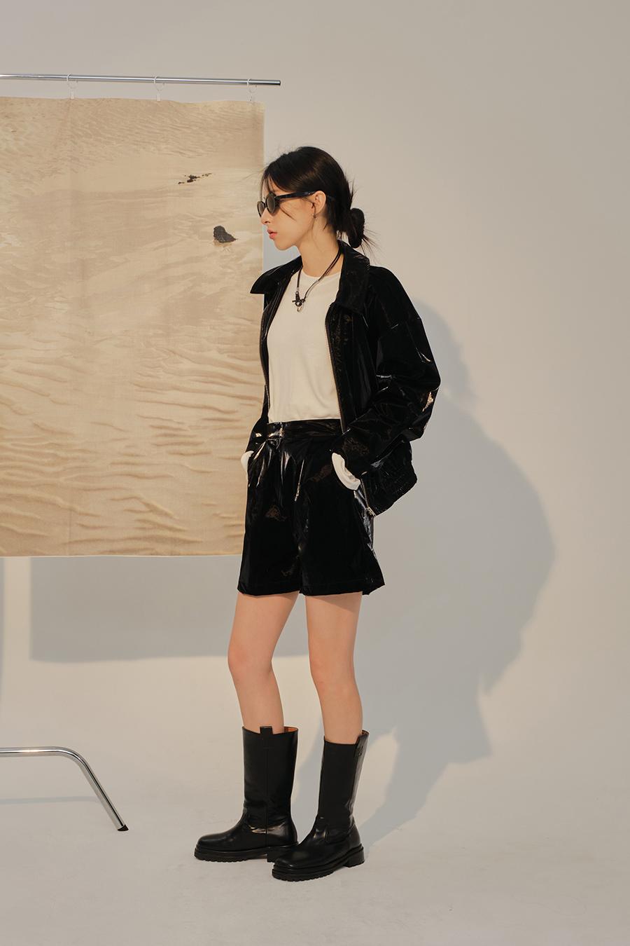 재킷 모델 착용 이미지-S1L28