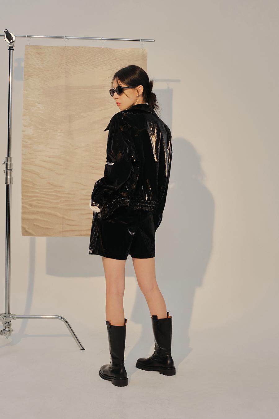재킷 모델 착용 이미지-S1L30