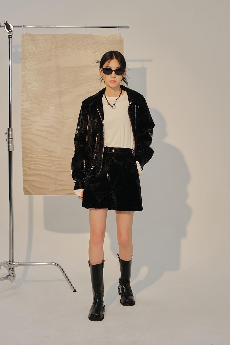 재킷 모델 착용 이미지-S1L27