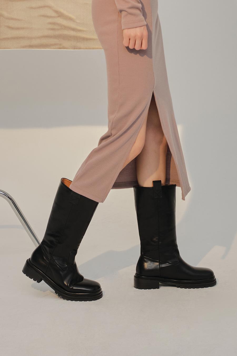 신발 모델 착용 이미지-S1L29