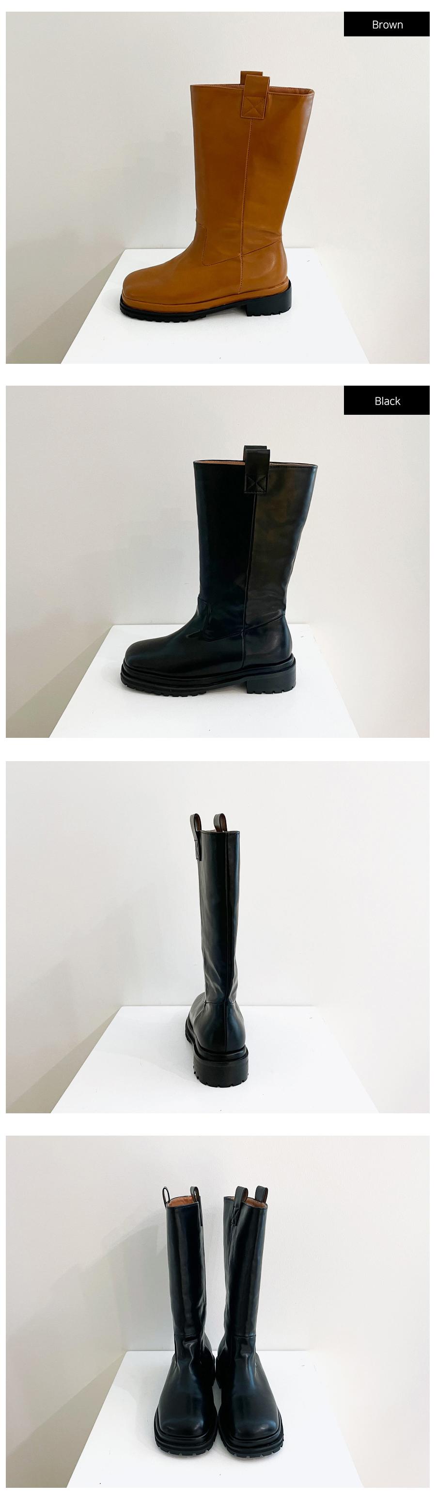 신발 화이트 색상 이미지-S1L31